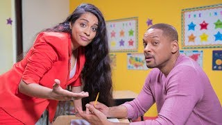 Download How To Speak Internet 101 (ft. Will Smith) Video