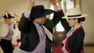 Download Chile's National Holiday (Fiestas Patrias) Video
