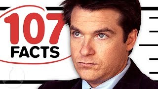 Download 107 Arrested Development Facts You Should Know! | Cinematica Video
