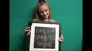 Download Cheer Extreme ~Beneath The Crown ~ Sr Elite ~ Introductions & Quotes! TYPE YOUR FAV QUOTE! Video