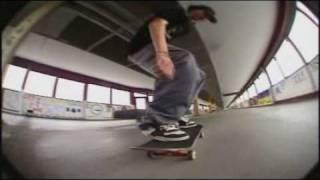 Download skateboard tricks Video