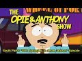 Download Opie & Anthony: South Park's ″With Apologies to Jesse Jackson″ Episode (03/08/07) Video