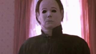 Download Halloween 4 & 5 original theme comparison Video