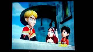 Download La flecha mágica - Robin Hood Video