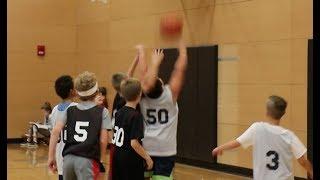 Download Winter Break Basketball Game #3| TigerFamilyLife~ Video
