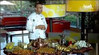 Download أشهر الحلويات العراقية في صباح العربية Video