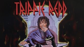 Download Trippie Redd - It Takes Time [Prod by GooseTheGuru] Video