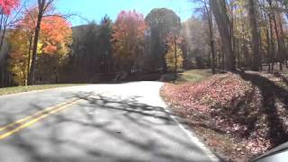 Download The Witch's Trick - A scary little road in North Carolina. Video