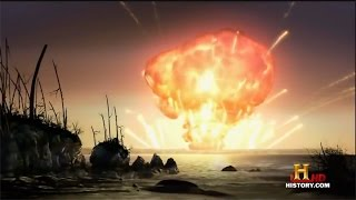 Download The History of Earth - Full Documentary HD Video