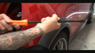 Download Paintless Dent Removal Made Easy-Auto Paint And Body Video