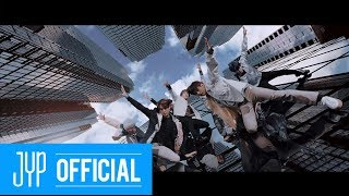 Download GOT7 ″ECLIPSE″ M/V TEASER 2 Video