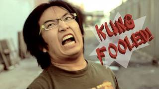 Download Kung Fooled Video