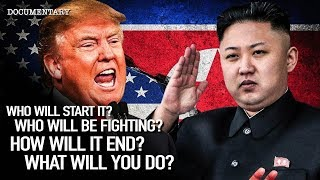 Download World War Three: Two and a Half Minutes to Midnight | WW3 Documentary Video