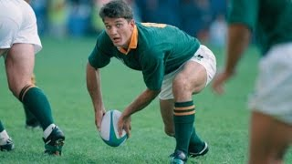 Download Rugby star loses battle with ALS Video