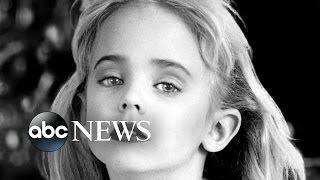 Download Inside the Day JonBenet Ramsey Was Found Dead: Part 1 Video