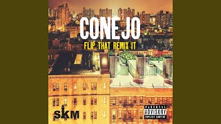 Download Flip That Remix It Video