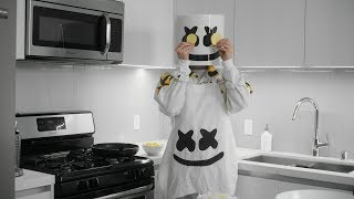 Download Cooking with Marshmello: How To Make Tortilla de Patatas (Spanish Edition) Video