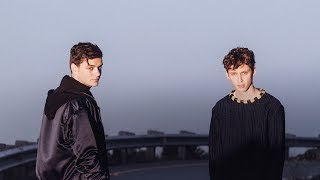Download Martin Garrix & Troye Sivan - There For You Video
