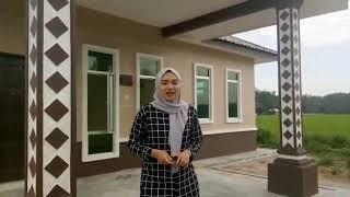 Download ORANG UTAQA SHJ TENGOK - Rumah 4 bilik tidur RM130k shj Video