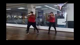 Download Fit Combat / BOX COMBAT - Fit Track 49 Video