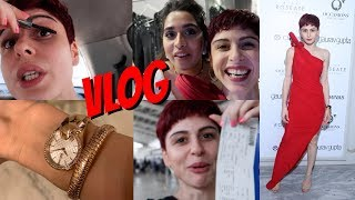 Download VLOG || Missing Flights, Unboxing Packages & More! Video