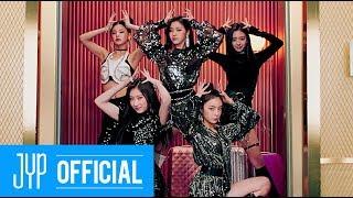 Download ITZY ″달라달라(DALLA DALLA)″ M/V Video