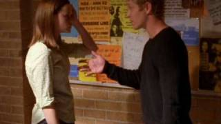 Download 5x03 Rory meets Logan Video
