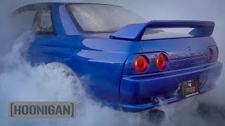 Download How to Legally Import a Skyline //DT245 Video