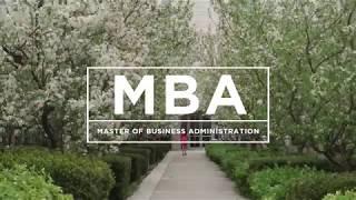 Download The Schulich MBA - Prepare to Lead Video