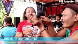 Download Di Tinggal Kawin - Sumbangsih - Arnika Jaya Live Muara Reja Tegal Video