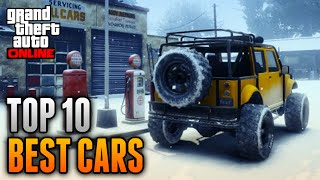 Download GTA 5 Online - Best Cars on GTA 5 Online! - Best Find-able & Store-able Cars (GTA 5 Best Cars) Video