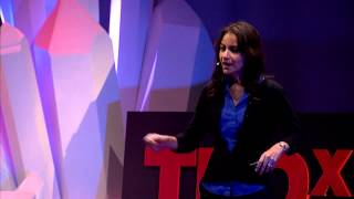 Download The dynamic future of neuroscience | Spring Behrouz | TEDxJacksonville Video
