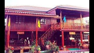 Download รีวิว รื้อบ้านเก่า สร้างบ้านใหม่ ในแบบบ้านไม้ สไตล์บ้านๆ Video