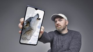 Download Realme 2 Pro Unboxing - The $200 Real Deal Video