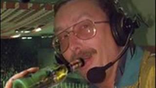 Download Andrej Stare pijan Video