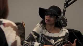 Download Karlie Redd shares the details about her nude scene in Top Five Video