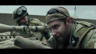 Download Snajper- Zwiastun #1 Video