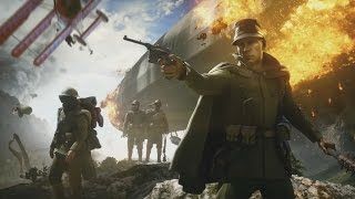 Download Battlefield 1 Multiplayer | Domination And Team Deathmatch Video