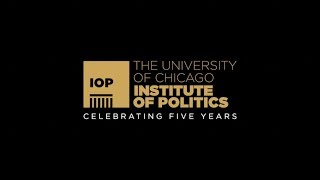 Download IOP 5 Year Anniversary Video