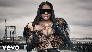 Download Remy Ma - Wake Me Up ft. Lil' Kim Video