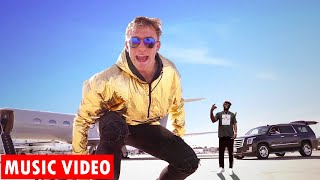 Download Jake Paul - It's Everyday Bro (Remix) [feat. Gucci Mane] Video