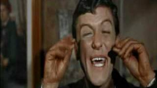 Download I Love To Laugh - Mary Poppins Video