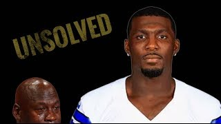 Download FIVE UNSOLVED MYSTERIES IN SPORTS Video