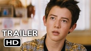 Download Middle School: The Worst Years of My Life Official Trailer #2 (2016) Comedy Movie HD Video