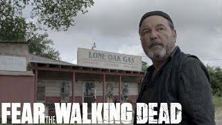 Download On The Next Fear the Walking Dead | Season 5 Episode 10 Video