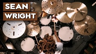 Download Performance Spotlight: Sean Wright - ″Rose″ Video
