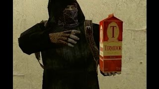 Download Un Día En El Mercado Percia /Gmod/ (Loquendo) Video