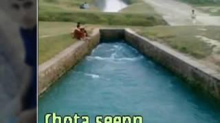 Download Kalabat swabi Video