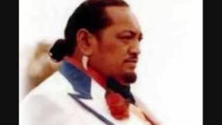 Download Prince Tui Teka- Whakaaria mai Video