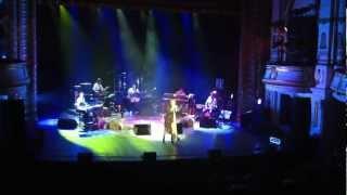 Download Em và đêm - Thanh Lam - Cầm tay mùa hè 2 Video